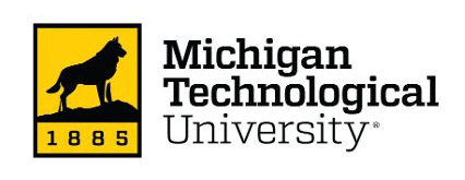 Michigan Technological University (MTU)